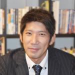 須山三郎:マーケター/WEBディレクター/SONIDO代表